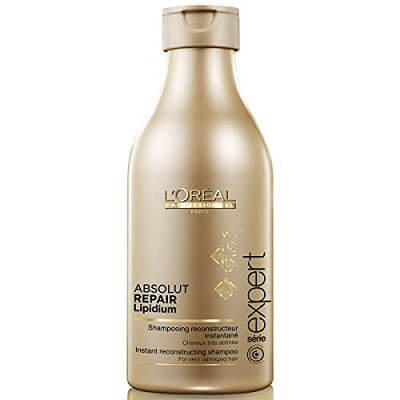 L'Oreal Absolut Hair Repair And Care Shampoo