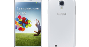 galaxy s 4 besy samsung phone