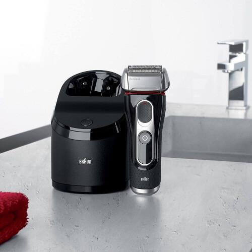 Braun-Series-5-5090cc-Electric-Shaver