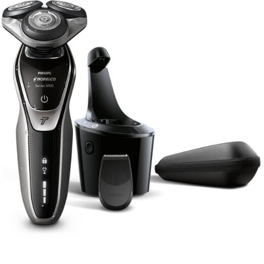 Philips Norelco 5700 Electric Shaver