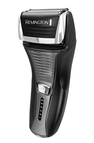 Remington F5-5800 Electric Shaver