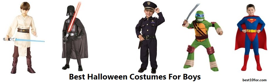 best halloween costumes for boys but amazon purshasing data reveals that popculture standbyes and long standing fictional charachters like mario luigi and