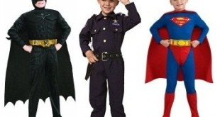 halloween costumes for boys small