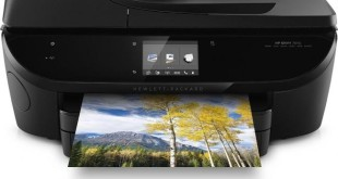 best multi function printer