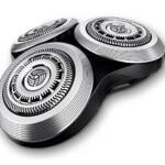 best rotary shaver for women