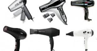 best hair dryers for beauty salon