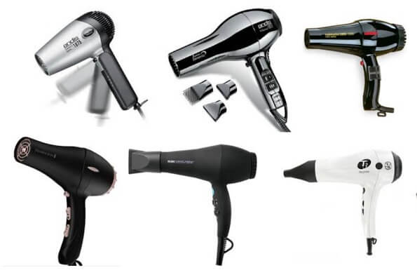 The Best Hair Dryers Of 2019 To Level Up Your Locks pictures
