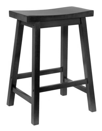 10 Best Backless Bar Stool Chairs Review 2018 2019
