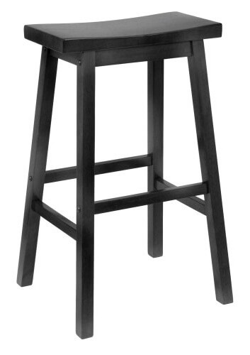 10 Best Stool Chairs With No Back Review Winsome Wood 29-Inch Saddle 1  sc 1 st  Best10for.com & 10 Best Backless Bar Stool Chairs Review 2017 2018 | 10 Best Buy ... islam-shia.org