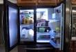 Best Refrigerator 2017 review Buying Guide 2016 2018 choosing french door refrigerator