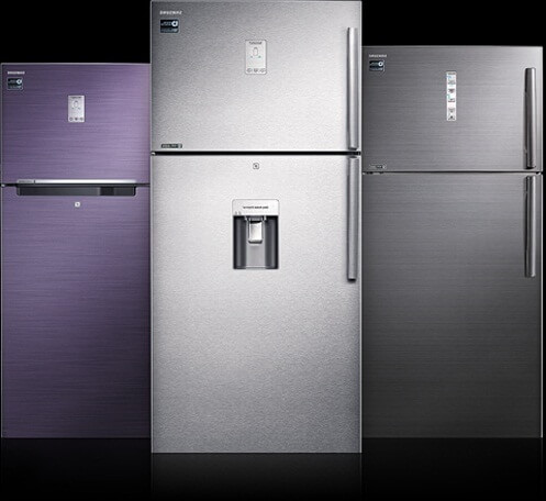 Refrigerator buying guide 2016
