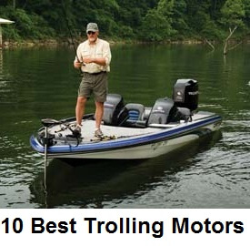 10 best cheap trolling motor for boats 2018 10 best buy