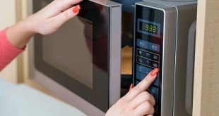 good microwave oven review 2016