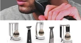 Best men grooming tools 2017 2018 2019