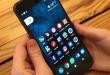 google pixel XL smart phone 2016 2017