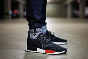 best adidas nmd