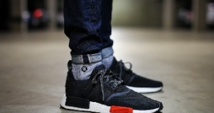 Best adidas nmd runner shoes 2017 2018