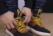 Nike Air Force One Duck Boot 2016 2017 2018 2019
