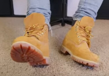 timberland 6 inch construction boots 2016 2017 2018 2019