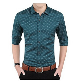 Best shirts fits with jeans for men in 2017 2018 2016 with jeans fit awesome shirts