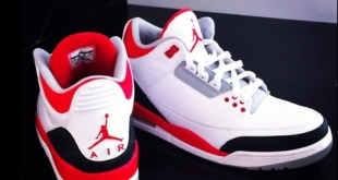 best shoes to wear with jeans 2017 2018 2019 2020 nike jordan 3 retro shoes