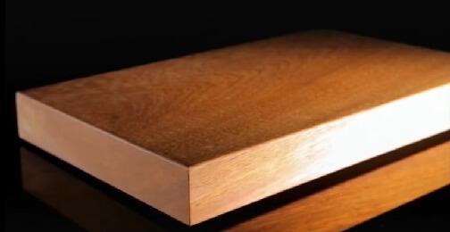 best Chopping wooden board 2017 2018 2019