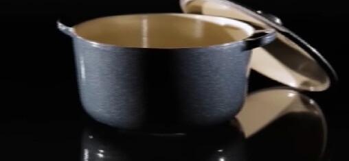 casserole dish for multi use