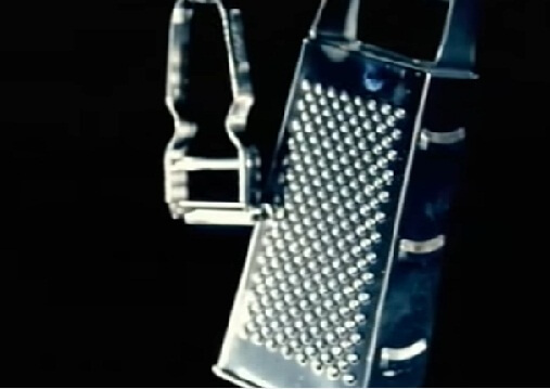 best grater and peeler 2017 2018 2019