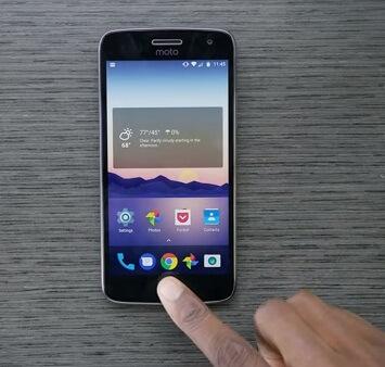 best cheap motorola Moto G 5 plus phone 2017 2018 2019