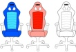Should You Buy A Gaming Chair To Play Racing Games 2018 Review 2019 2020 2021 2022