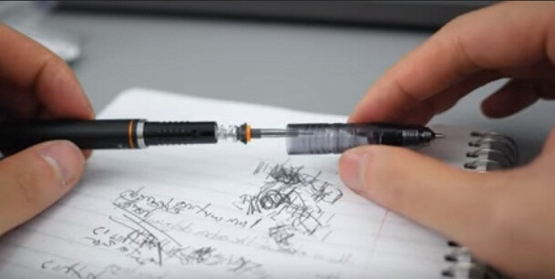 The Best Pencil For People With Disabilities to write with 2018 2019 2020 2021 2022